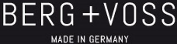 Logo von Berg & Voss Metall Manufaktur in Westfalen GmbH & Co. KG