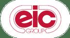 Logo von E.I.C. Group Enamel Industrial Coatings GmbH