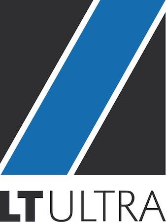 Logo von LT Ultra Precision Technology GmbH