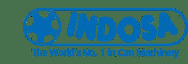 Logo von Grabher Indosa-Maschinenbau AG