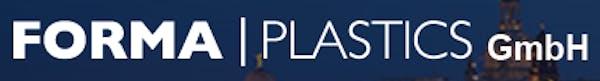 Logo von FORMA  PLASTICS  GmbH