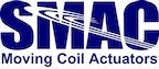 Logo von SMAC Deutschland