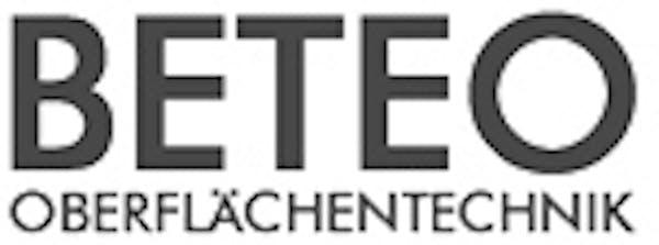 Logo von Benseler BETEO GmbH & Co. KG