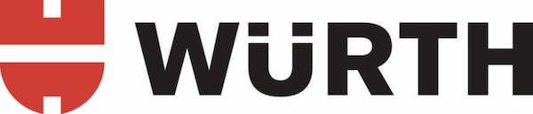 Logo von ADOLF WÜRTH GmbH & Co. KG