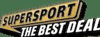 Logo von Supersport GmbH