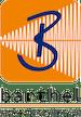 Logo von barthel HF-Technik GmbH