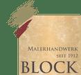 Logo von Erich Block jun.