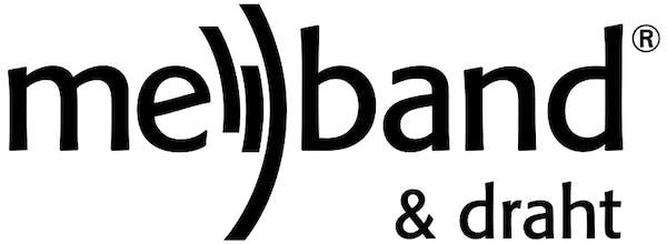 Logo von Dr.-Ing. Meywald GmbH & Co. KG