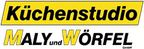 Logo von Küchenstudio Maly und Wörfel GmbH
