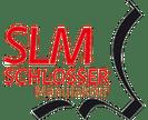 Logo von SLM Jörg Schlosser
