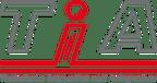 Logo von TIA GmbH - Technische Innovation und Anlagenbau
