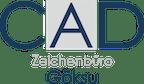 Logo von CAD Zeichenbüro Göksu GmbH
