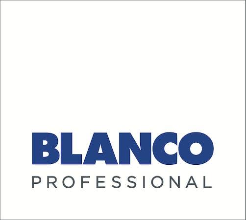 Logo von BLANCO Professional GmbH + Co KG