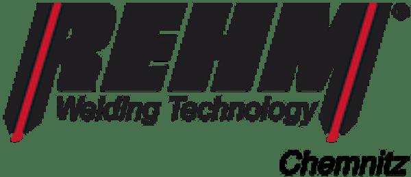Logo von REHM Schweißtechnik GmbH