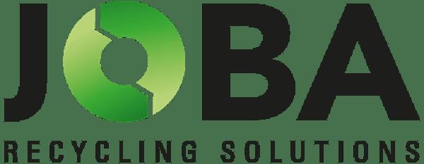 Logo von JO-BA GmbH