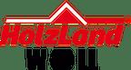 Logo von Holzland Woll GmbH & Co. KG (haftungsbeschränkt) & Co. KG