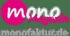 Logo von monofaktur gmbh