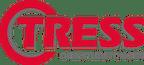 Logo von Erich Tress GmbH