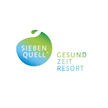 Logo von Exclusiv Wellness KG