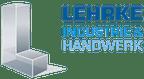 Logo von LEHRKE Industrie & Handwerk e. K.