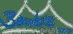 Logo von Bento's EventTent e.K. David Storms