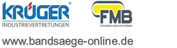 Logo von Paul Krüger GmbH