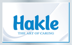 Logo von Hakle GmbH