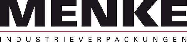 Logo von Menke Industrieverpackungen GmbH & Co.KG
