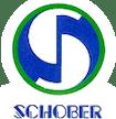 Logo von Johann Schober Arbeitsschutzartikel Import-Export GmbH
