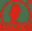 Logo von GLOPEX - Deutschland Glopex J. Antkowiak e.K. Inh. Jolanthe Antkowiak