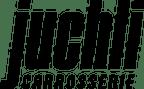 Logo von Paul Juchli AG