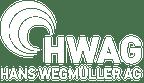 Logo von Hans Wegmüller AG