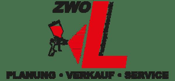 Logo von ZWO L-Farbspritztechnik GmbH