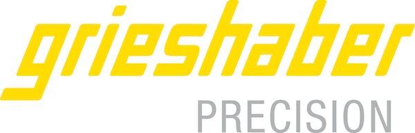 Logo von Grieshaber