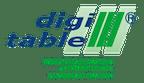 Logo von Dipl.-Ing Dieter Grune Konstruktion und Maschinenbau