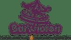 Logo von Barkhofen-Kinderkarusselle und mehr... Karl-Heinz Barkhofen