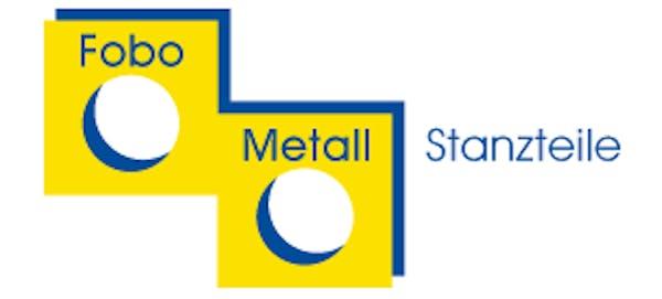 Logo von Friedrich Otto Becker Metallwarenfabrik Elektrotechnische Stanzteile