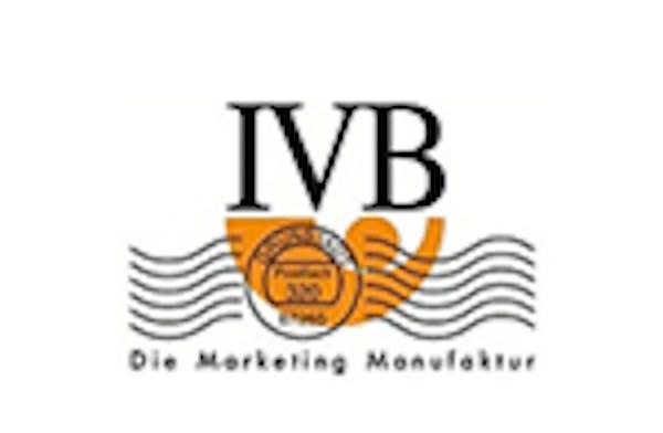 Logo von IVB Direktmarketing GmbH
