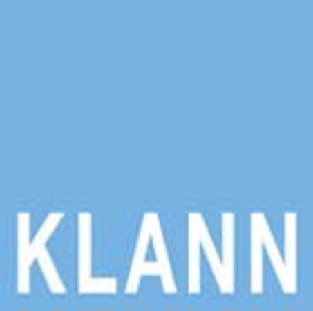 Logo von KLANN Packaging GmbH