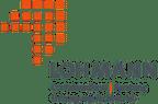 Logo von A. Lohmann Containerdienst Entsorgung Inh. Daniel Seyfarth