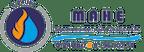 Logo von MaHe Installationen KG