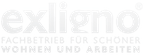 Logo von exligno GmbH