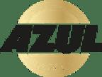 Logo von AZUL Kaffee GmbH & Co KG