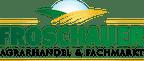Logo von Froschauer Gesellschaft M. B. H & CO. KG