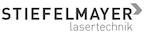 Logo von Stiefelmayer-Lasertechnik GmbH & Co. KG