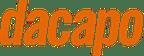 Logo von Dacapo Stainless GmbH