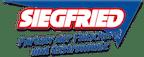 Logo von Siegfried GmbH