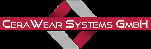 Logo von CeraWear Systems GmbH
