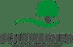 Logo von Schumacher Garten- & Landschaftspflege GmbH & Co. KG