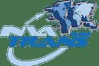 Logo von InvaTrans GmbH
